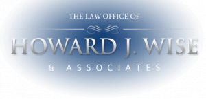 Law Office of Howard J. Wise & Associates