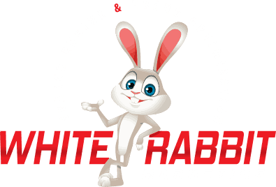 White Rabbit Marketing